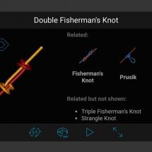 Aplikasi Knots 3D
